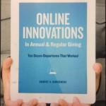 onlineinnovations